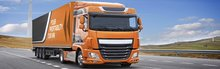 voor 5 - 13 Bar voor Vrachtwagen, Bus, Trailer, Tractor, graafmachine, kraan